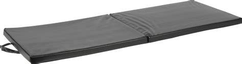 Outdoor Flooring Canada by Powerfist Folding Mechanic S Padded Work Mat Princess Auto