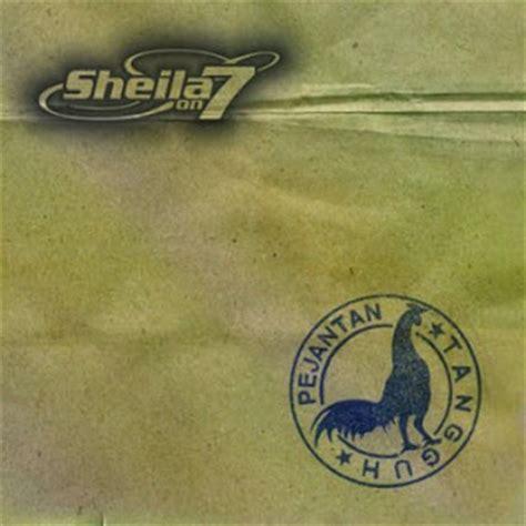 download mp3 sheila on 7 download mp3 album sheila on 7 pejantan tangguh 2004