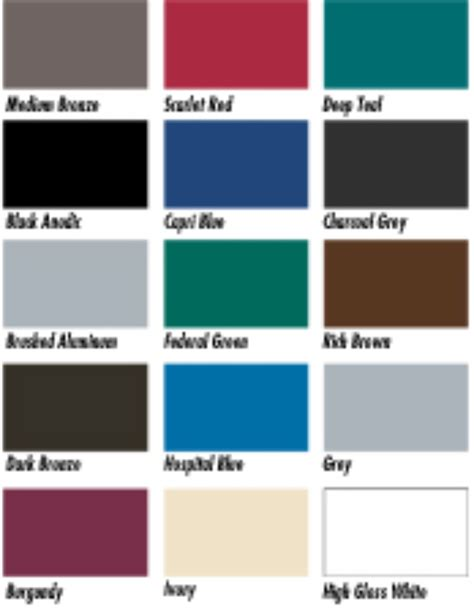 find related colors dupont auto paint colors chart car interior design