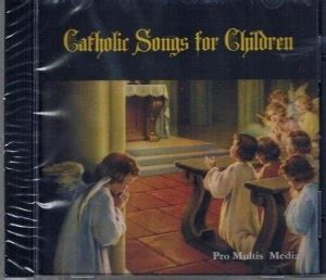 shouts and whispers radical meditations for lent books 1000 images about catholic parenting on