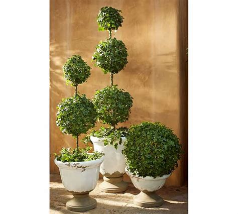 20 outdoor indoor green easter decorations
