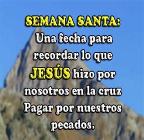 oracion a jesus semana santa poemas cristianos de reflexion poemas cristianos de semana santa frases cristianas de