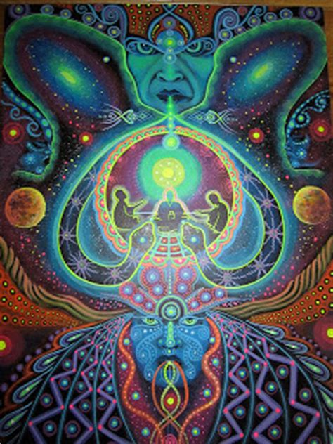 the psychedelic leap ayahuasca psilocybin and other visionary plants along the spiritual path books welcome s to the an ayahuasca journey