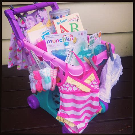 Baby Shower Gift Wrapping Ideas by Stayin Up With The Stanleys Baby Makin Gift Ideas