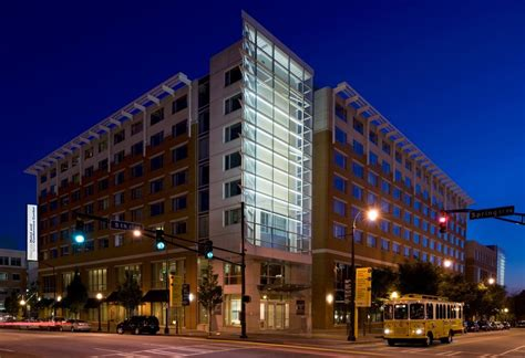 tech hotel tech hotel atlanta ga booking