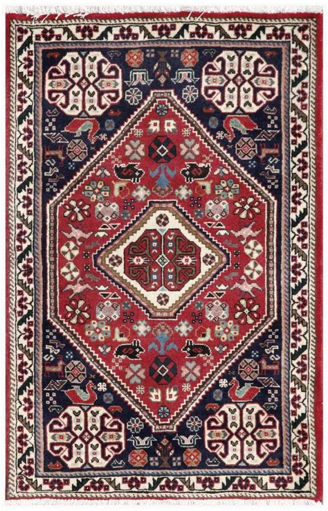abadeh rug abadeh 2 1 quot x 3 2 quot rug