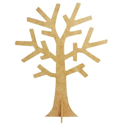 wooden tree 3d wooden tree cleverpatch