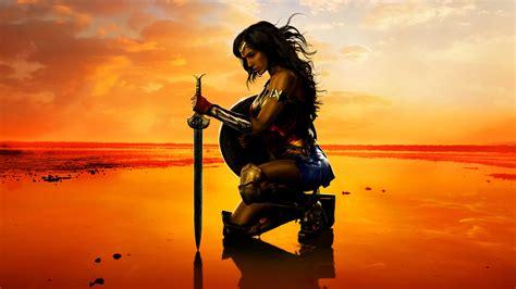 hd wallpaper free download hot arab women real hd wallpapers 2017 gal gadot wonder woman wallpapers hd wallpapers