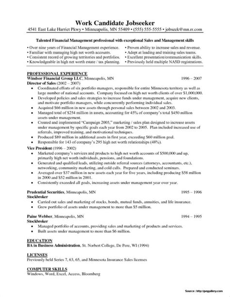 Wealth Manager Sle Resume by Asset Inventory Template Xls Templates Resume Exles Epyk6v6az4
