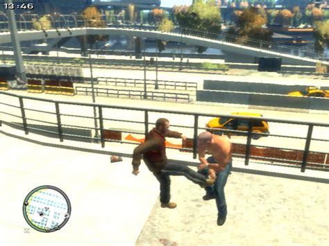 download game kungfu mod gta 4 kungfu mod mod gtainside com