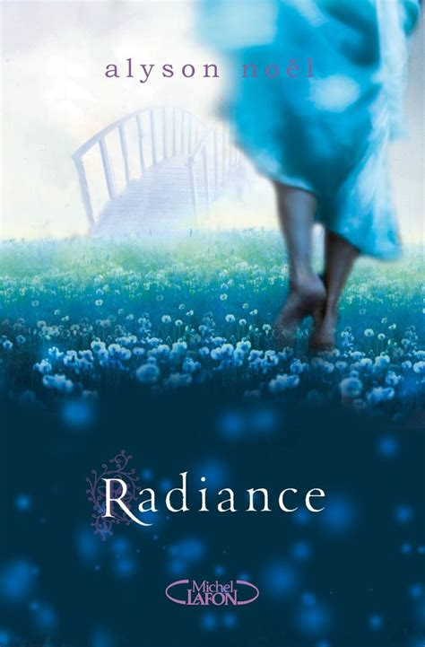 radiance hellfire series book 1 books 17 best images about the bloom series on