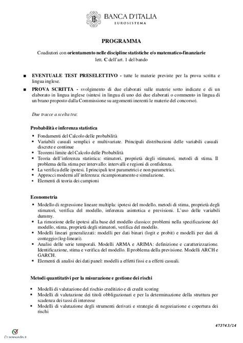 concorso d italia 76 coadiutori concorso 60 coadiutori d italia