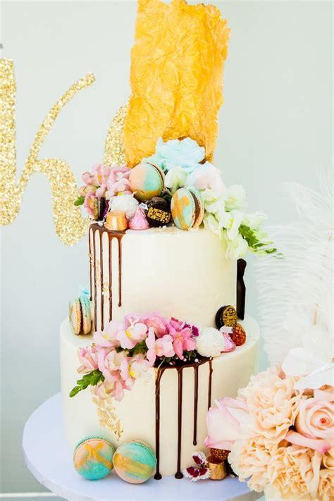 karas party ideas marie antoinette inspired bridal shower karas party ideas