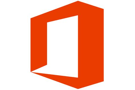 Microsoft Office Icon by Microsoft Office Service Packs September 2017