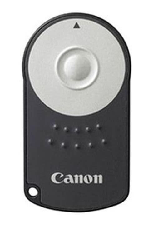canon camera news 2018: using the canon rc 6 wireless
