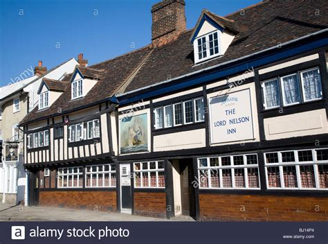 buy a house in ipswich lord nelson inn pub public house fore street ipswich