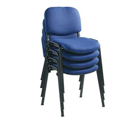 Stack Chair by Taurus Conference Chair Stacking Conference Chairs Office Linx