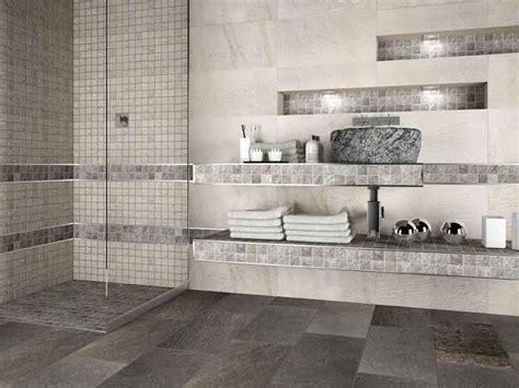 ikea pavimenti interni pannelli finta pietra ikea con decorativi per pareti