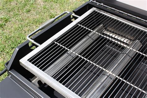 meadow creek bbq36g commercial gas grill