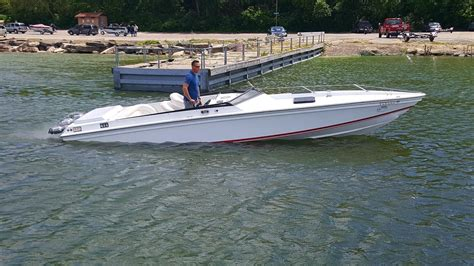 cigarette boat for sale usa cigarette 28 ss 1980 for sale for 203 boats from usa