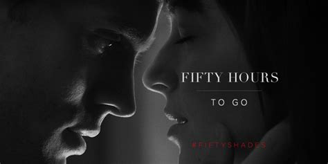 when is fifty shades darker film being released chatter busy quot fifty shades darker quot first teaser released