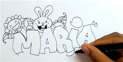 imagenes de letras lindas para dibujar c 243 mo aprender a dibujar letras paso a paso todos los