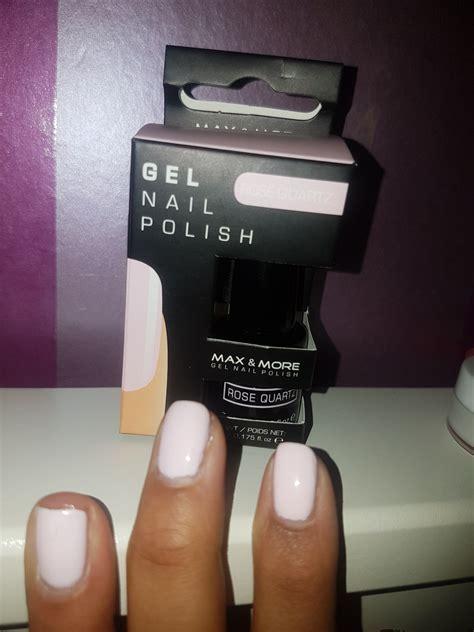 gel nagellak kopen gel nagellak de gelnagellak nagellak