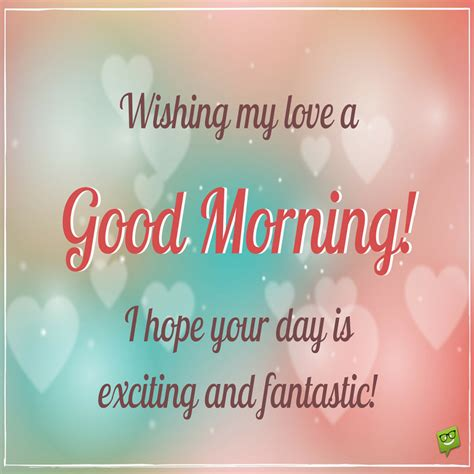 sweet and morning quotes and messages morning wishes quotes with text messages for him