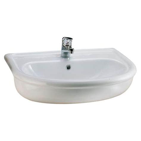 lavandini bagno dolomite lavabo semincasso dolomite infissi bagno in bagno