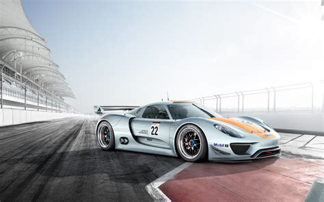 porsche 918 rsr wallpaper 2011 porsche 918 rsr wallpapers hd wallpapers id 10448