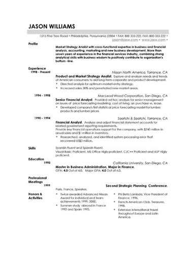 international resume writing international cv writing format in 17 appealing how to