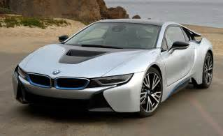 2016 bmw i8 review and specs united cars united cars