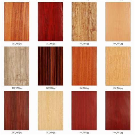 Beautiful Interior Design China Wood Grain Pvc Film For Mdf China Pvc Film For Mdf