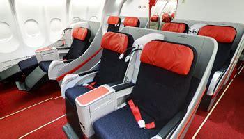 flight review airasia x a330 premium flatbed tokyo kul seat options hot seats standard seats twin seats airasia