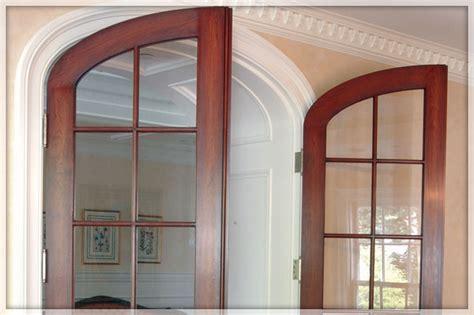 riviera doors riviera bronze doors and windows