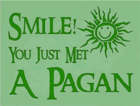 1000 Images About Being Pagan On Pinterest Nature