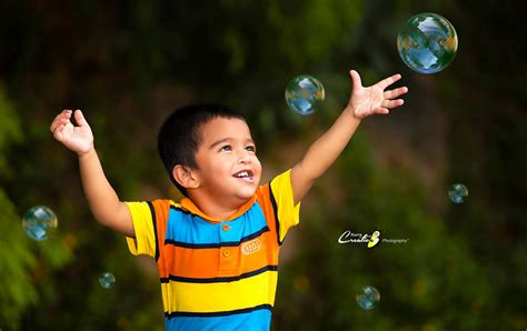 kid s kids photographer in hyderabad bangalore vizag