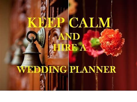 Best Muslim Wedding Planners in India   Muslim Weddings in