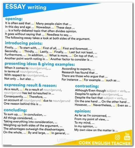 Yale Mba Requirements by Essay Essaywriting Essay Punctuation Checker Free Mba