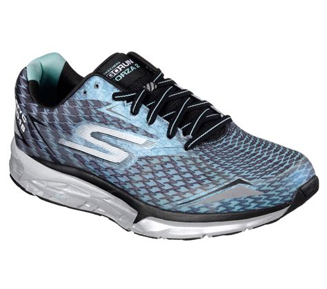 best place to buy a house in nyc best place to buy running shoes nyc 28 images where to