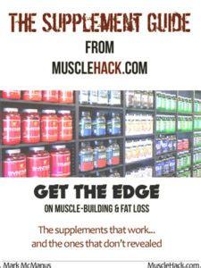 2016 supplement guide 10 bodybuilding supplements you should never buy musclehack