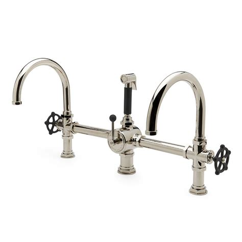 waterworks kitchen faucets 2018 waterworks faucets awesome discover regulator gooseneck spout marquee kitchen faucet