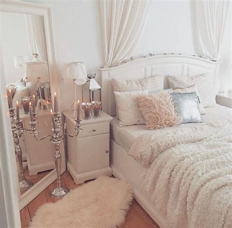 Rustic Glam Bedroom Decor by 30 Best Rustic Glam Decoration Ideas And Designs For 2017