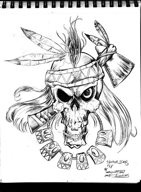 sketchbook canson a4 a4 sketchbook canson skull by penerari on deviantart