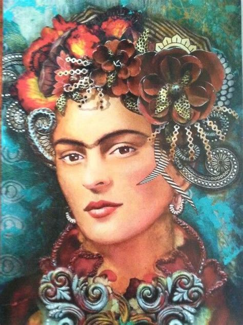 frida kahlo a biography claudia schaefer 385 best images about frida on pinterest mexican art