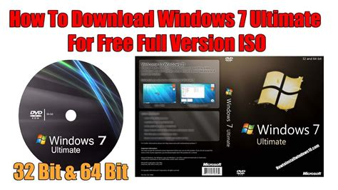 qbasic full version free download for windows 7 how to download windows 7 ultimate for free full version