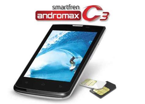 reset andromax c3 cara root dan pasang cwm di andromax c3 ad6b1h trik dan
