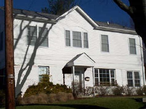 inverness builders affordable quality home renovations