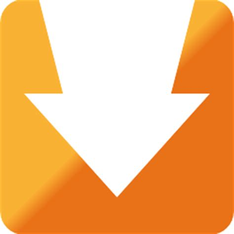 aptoide free for android aptoide