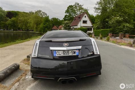 2001 Cts Cadillac by 2001 Cadillac Cts Coupe Upcomingcarshq